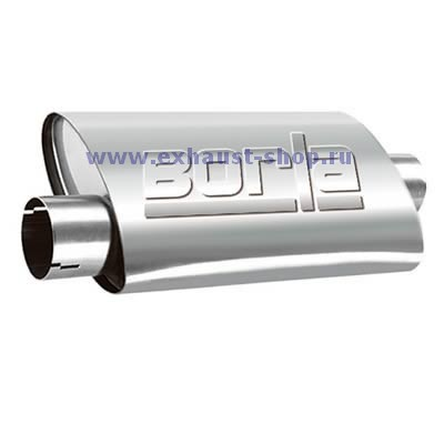 borla_proxs_center_offset_exhaust_shop.ru