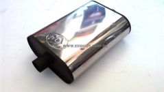 UNI-H65235045/40